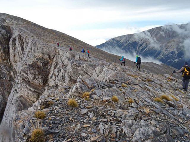 litochoro pierias - Mythic Valley Litochoro