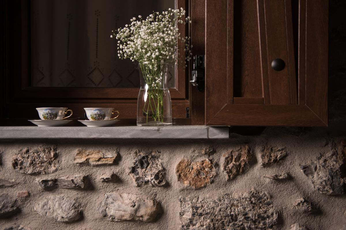 accommodation litochoro pieria - Mythic Valley Litochoro