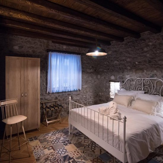 accommodation litochoro pieria - Mythic Valley Litochoro