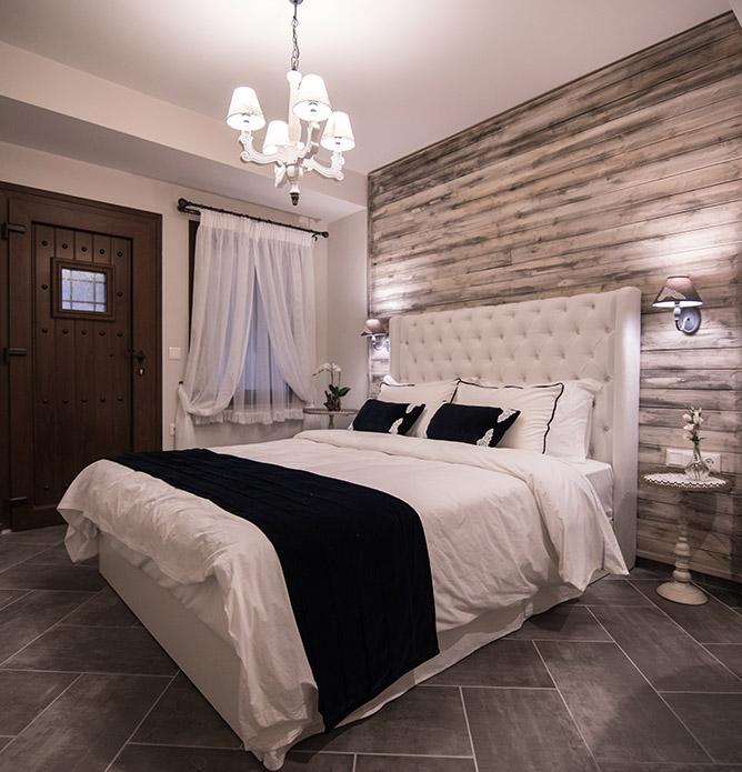 λιτοχωρο ξενοδοχεια - Mythic Valley Litochoro